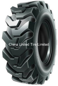 Imp600 Agricultural Implement Tyre with Good Quality pictures & photos