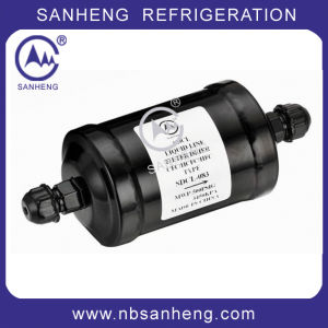 Refrigerant Liquid Line Filter Drier (SDCL) pictures & photos