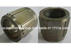Powder Metal and Sintered Part (Powder Metallurgy Insert) pictures & photos