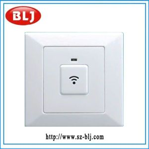 Sound Control Switch (BLJ-S286)