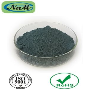 Antimony Tin Oxide Nanopowder for IR-Cut Windowfilm pictures & photos