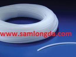 Nylon Tube / PA6 PA11 PA12 Tube / Polyamide Tube pictures & photos