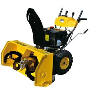 13HP Gasoline Snow Blower for Sale pictures & photos