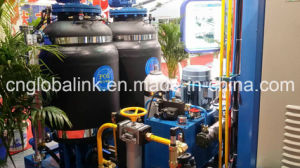 Cyclopentane High Pressure PU Foam Machine, No CFC pictures & photos