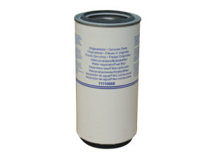 Fuel Water Separator for Volvo Fuel Filter 11110474 pictures & photos