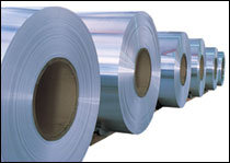 High Quality Aluminium Strip with Great Price pictures & photos