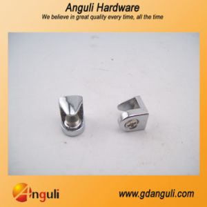 Zinc Alloy Fixed Glass Holder/Glass Clamp (An800) pictures & photos