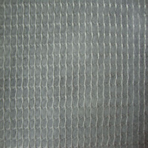 Polyester Yarn Reinforced Paving Grid pictures & photos