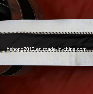 Flexible Duct Connector (HHC-120C) pictures & photos