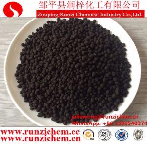 Potassium Humate Powder/Potassium Humate Granular/Potassium Humate Flake pictures & photos