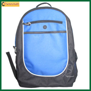 Durable Sports School Backpack Bag Rucksack (TP-BP171) pictures & photos