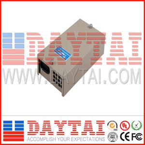 Made in China 6/12 Core Optical Fiber Termination Box pictures & photos