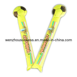 Advertising Promotional Cheering Sticks pictures & photos
