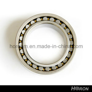Heavy Duty Spherical Roller Bearing (29376) pictures & photos