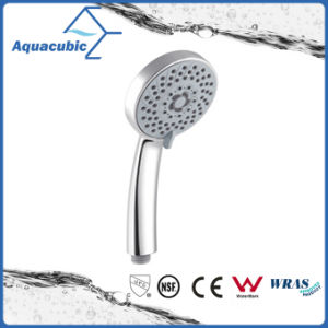 Modern Family Fashionable Design ABS Plastic Shower Head pictures & photos