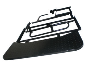 Simo-C159 Seats Bracket of Golf Cart or Electric Vehicle