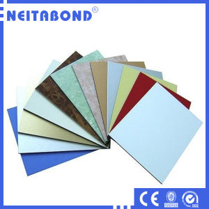 China OEM Cheap ACP for Sign Supply Wholesale pictures & photos