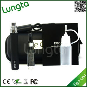 Top Quality CE4 Clearomizer with Long Wick or Short Wick