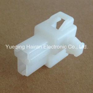 Automotive Male Cable Connector DJ7031A-6.3-11 pictures & photos