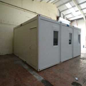 Portable House for Residential Application (KXD-pH01) pictures & photos