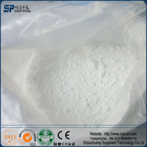 Zinc Oxide Used for Feed Additive