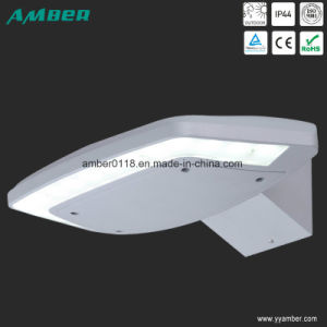 Aluminium Body 15W LED Wall Light Outdoor with Ce SAA UL pictures & photos