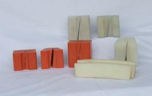 Plastic Plates Rope Mine Hoist pictures & photos