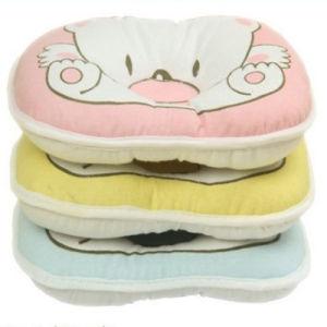 Plush Pillow, Boppy Pillow, Baby Pillow (RCB-020)
