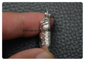 200W Jewelry Processing Laser Spot Welding Machine pictures & photos