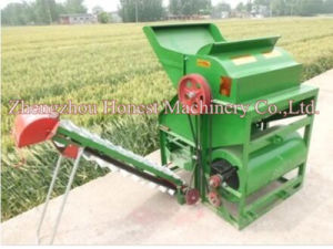 2017 Factory Price Peanut Combine Picker Harvester pictures & photos
