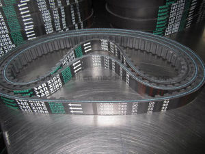 Gy6 Engine Belt for Benzhou Scooter pictures & photos