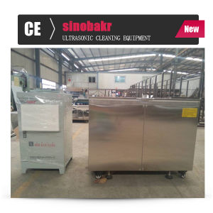 Industrial Cleaning Machine Bakr Factory 2014 Price (BK-4800) pictures & photos