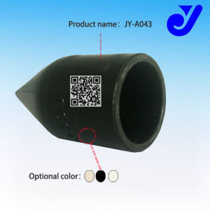 Plastic Fittings for Lean Pipe|ABS Accessories|Pipe Joint