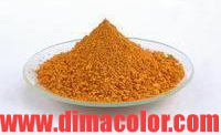 Paint Pigment Orange Chrome Yellow 430 (PO21, 1712) pictures & photos