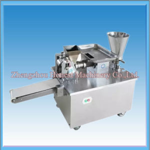High Speed Machine Meat Tenderizer pictures & photos
