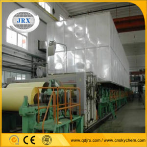 Automatic High Quality Paper Coating Printing Machine/Equipment pictures & photos