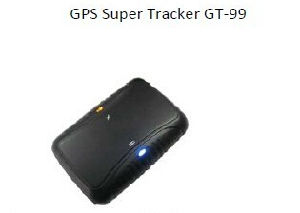 S Free Online Cards as well Pz612728d Cz5526da6 Smallest Mini Gps Tracker Gsm Gprs Tracking Device Spy Equipment additionally Gps Kid Tracker Canada likewise China Kids GPS Tracker Watch Type Sos Kids Cell Phone Watch also Gps Tracker Chip. on gps tracking chip for child