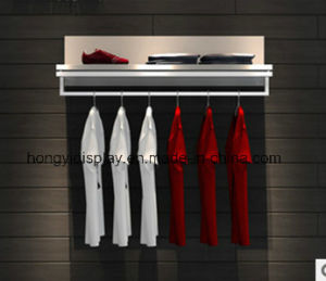 Wall Display Stand for The Shopfront, Pop Display pictures & photos
