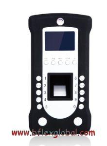 Biometrics Fingerprint Controller