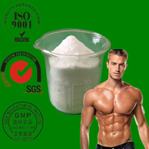 High Purity Losing Weight Steroid Powder Rimonabant (ACOMPLIA) pictures & photos