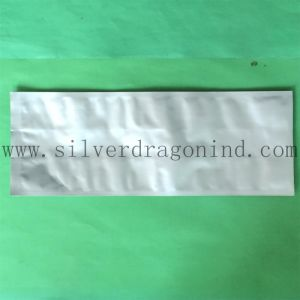 High Quality Plastic Coffee Bags with Valve pictures & photos