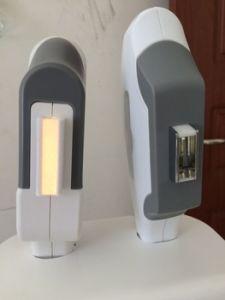 IPL Shr E-Light Shr Laser Beauty Machine pictures & photos