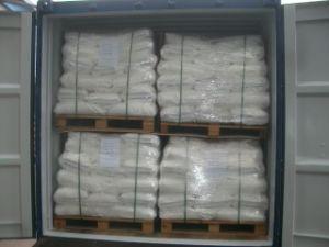 EDTA 4na 4H2O White Powder pictures & photos