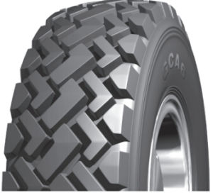 off The Road Tire, Aerial Work Machine Tire, 505/95r25 (18.00r25) Crane Tire pictures & photos