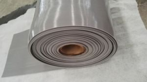 PVC Waterproof Membrane for Roofing Material pictures & photos