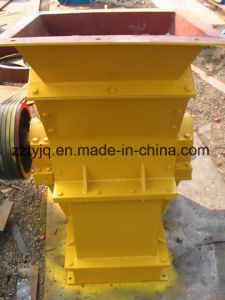 Pxj Series Impact Crusher for Stone Fine Crushing Process pictures & photos