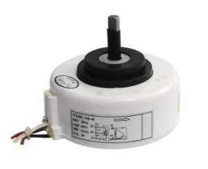 China 16w Motor For Air Conditioner Indoor Unit China