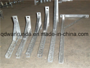 Steel Uni Strut with HDG Surface pictures & photos