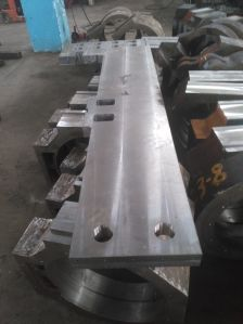High-Grade CNC Machining with Steel HRC 57 Hardness pictures & photos