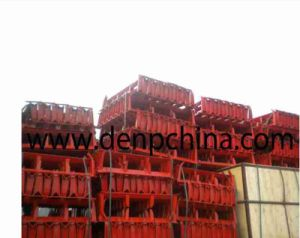 Quality Belt Conveyor Parts Belt Steel for Sale in Hot pictures & photos